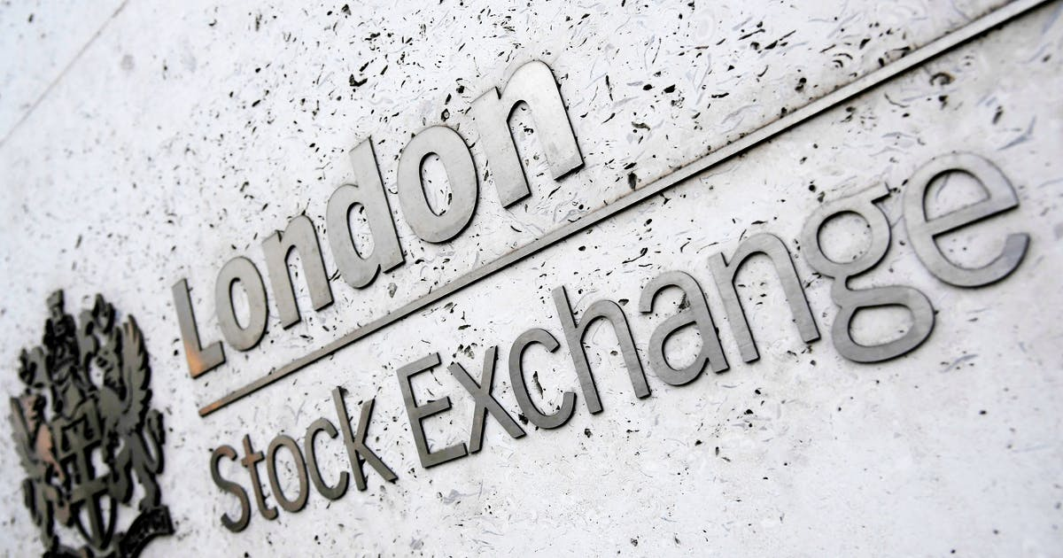 london-stock-exchange-calls-time-on-curveglobal-derivatives-arm