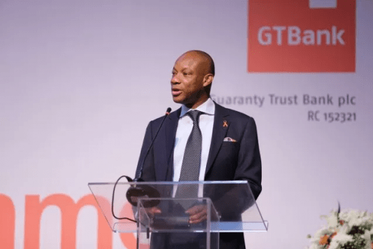 gtco-maintains-strong-fundamentals-in-h1-earnings