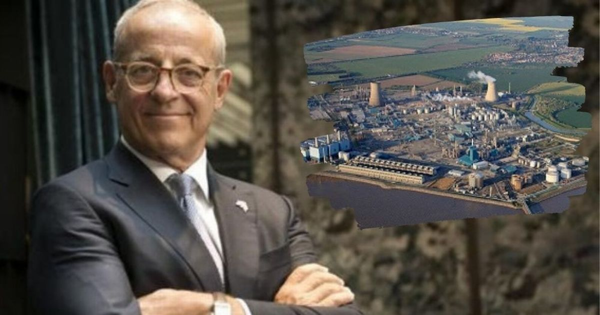 rare-earth-team-to-meet-with-government-to-discuss-100m-saltend-plant-support
