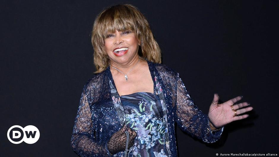 from-bob-dylan-to-tina-turner:-why-song-rights-sales-are-booming