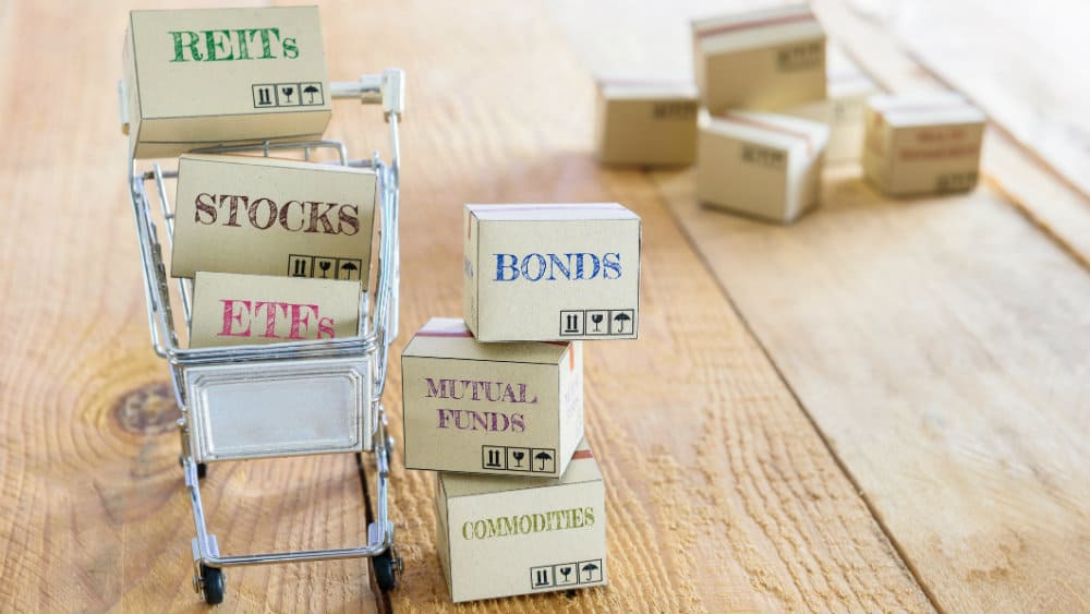 2-of-the-best-cheap-stocks-to-buy-with-500-each